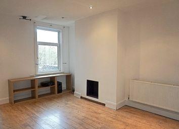 2 bed terraced house for sale in Laurel Bank Terrace, Blackburn BB2