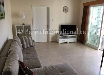 Thumbnail 1 bed apartment for sale in Apostolou Pavlou Avenue, Apostolou Pavlou Ave, Paphos, Cyprus