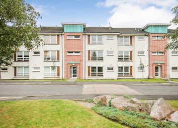 Thumbnail 2 bed flat to rent in Netherton Avenue, Anniesland, Glasgow