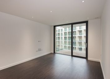 Thumbnail 2 bed flat to rent in Canter Way, City