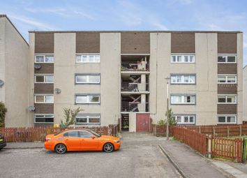 Thumbnail 3 bedroom flat for sale in 7/5 Calder Grove, Sighthill, Edinburgh
