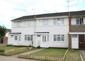 Thumbnail 3 bed terraced house to rent in Wick, Littlehampton, West Sussex