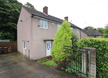 Thumbnail 3 bed semi-detached house to rent in Bedford Mount, Horsforth, Leeds