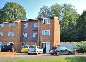 Thumbnail Room to rent in Orchard Way, Addlestone, Surrey