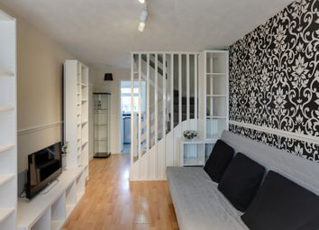 Thumbnail 1 bedroom mews house for sale in Hockerill Street, Bishop's Stortford