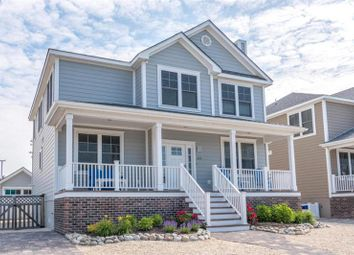 Thumbnail 5 bed property for sale in Beach Haven, New Jersey, United States Of America