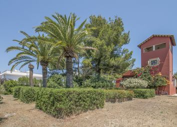 Thumbnail 5 bed finca for sale in Alcdia, Mallorca, Illes Balears, Spain