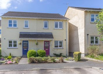 Thumbnail 2 bed semi-detached house to rent in St. Oswalds View, Burneside, Kendal