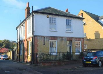 Thumbnail 3 bed detached house for sale in High Street, Ramsgate