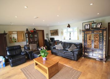Thumbnail 6 bed detached house for sale in Old Worcester Road, Bridgnorth, Shropshire