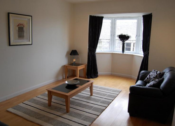 Thumbnail 2 bed flat to rent in Whitehall Road, Aberdeen, 2Pq