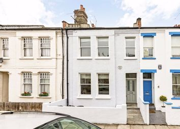 4 bed property for sale in Stephendale Road, London SW6