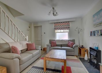 2 bed mews house to rent in Ivy Mews, Brighton BN3