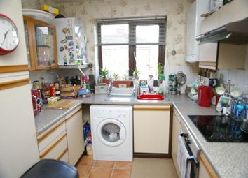 Thumbnail 2 bedroom flat to rent in Kathryn Court, Little Lever, Bolton