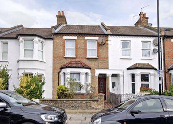 3 bed property for sale in Darwin Road, London W5