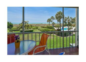 Thumbnail 2 bed town house for sale in 6937 Gulf Of Mexico Dr #21, Longboat Key, Florida, 34228, United States Of America