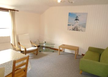 3 bed flat to rent in St. Gluvias Street, Penryn TR10