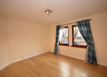 Thumbnail 2 bed flat to rent in Paton Street, Inverness, Inverness-Shire
