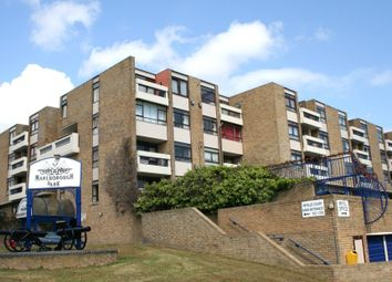 Thumbnail 9 bed flat for sale in Portfolio Of 5 Flats, Washington, Tyne And Wear