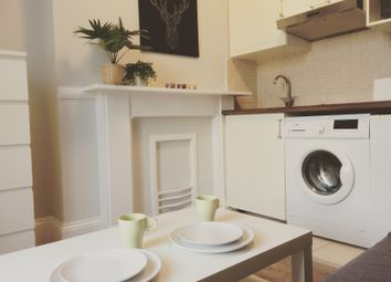 Thumbnail 1 bed flat to rent in Inverness Terrace, Bayswater, Queensway, Hyde Park