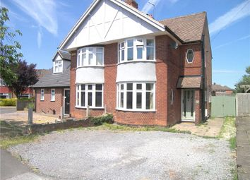 Thumbnail 3 bed semi-detached house for sale in Royal Hill Road, Spondon, Derby