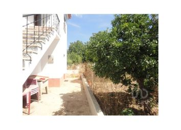 Thumbnail 3 bed finca for sale in São Bartolomeu De Messines, São Bartolomeu De Messines, Silves