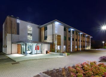 Thumbnail Office to let in Suite 1.1 The 329 Bracknell, Doncastle Road, Bracknell, Berkshire