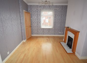 Thumbnail 2 bed terraced house for sale in Bristol Street, Walney, Cumbria