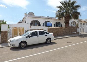 Thumbnail 2 bed villa for sale in Cps2710 Camposol, Murcia, Spain