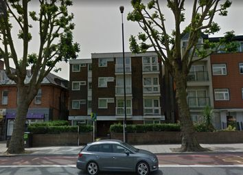 Thumbnail 2 bed flat to rent in Parsifal House, Finchley Road, London
