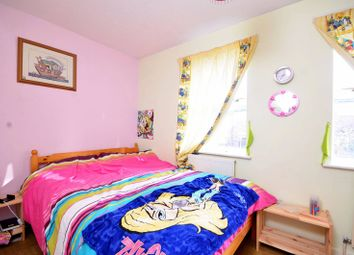 Thumbnail 2 bedroom property for sale in Damask Crescent, Canning Town
