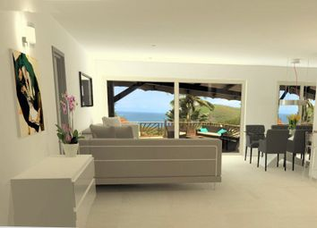 Thumbnail 3 bed apartment for sale in Le Cannet, Alpes Maritimes, France