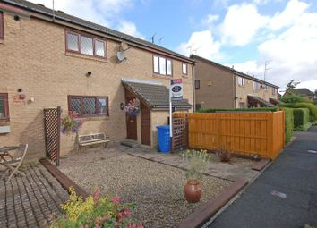 Thumbnail 1 bedroom flat to rent in Ryehaugh, Ponteland, Newcastle Upon Tyne
