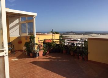 Thumbnail 4 bed apartment for sale in Parque De La Reina, Moncayo, Spain