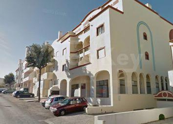 Thumbnail Property for sale in Ferragudo, Ferragudo, Lagoa (Algarve)