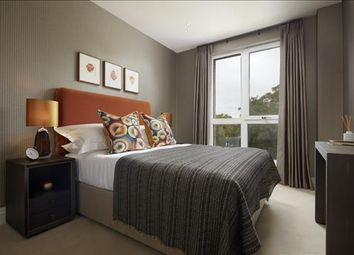 Thumbnail 3 bed flat to rent in Teddington Riverside, Middlesex
