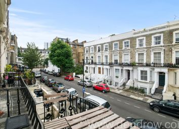 Thumbnail 2 bedroom flat to rent in Sevington Street, London