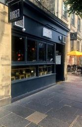 Thumbnail Restaurant/cafe to let in South Street, St Andrews