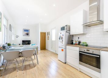 Thumbnail 1 bed flat for sale in Kent House Road, Sydenham
