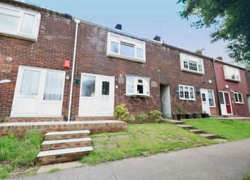 Thumbnail 2 bed terraced house for sale in Gobions, Kingswood