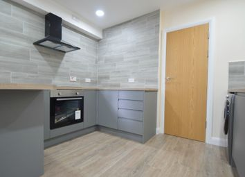 Thumbnail 2 bed flat to rent in Colum, Cardiff