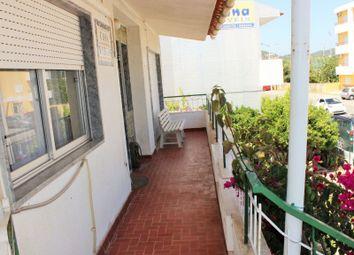 Thumbnail 3 bed apartment for sale in São Brás De Alportel, São Brás De Alportel, São Brás De Alportel
