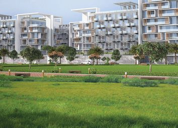 Thumbnail Studio for sale in Victoria 9C, Dubai, United Arab Emirates