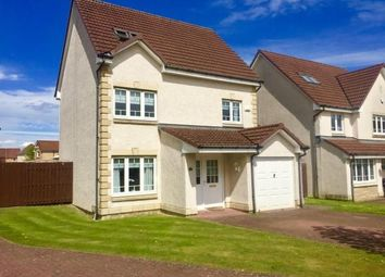 Thumbnail 4 bed property for sale in Honeywell Drive, Stepps, Glasgow