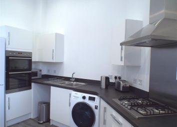 Thumbnail 2 bed flat to rent in Bradley Drive, Hellingly, Hailsham