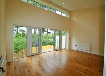 Thumbnail 1 bedroom property for sale in Langer Road, Felixstowe