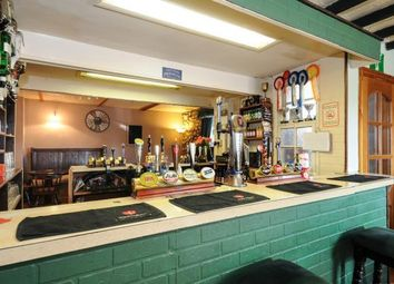 Thumbnail Pub/bar for sale in Newbridge On Wye, Llandrindod Wells, Powys