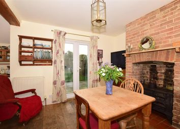 3 bed detached house for sale in Dover Road, Walmer, Deal, Kent CT14