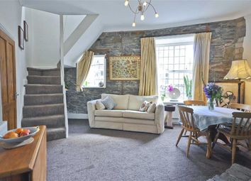 Thumbnail 2 bed end terrace house for sale in Church Street, Newchurch, Lancashire