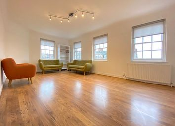 Thumbnail 3 bed flat to rent in Twyford Court, Fortis Green, Muswell Hill, London